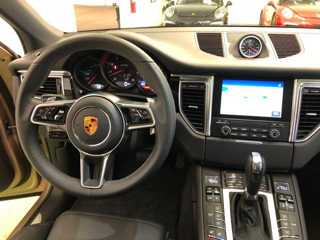 2018 Porsche Macan GTS Longwood, FL 18