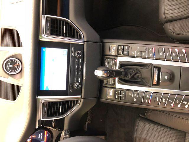 2018 Porsche Macan GTS Longwood, FL 19