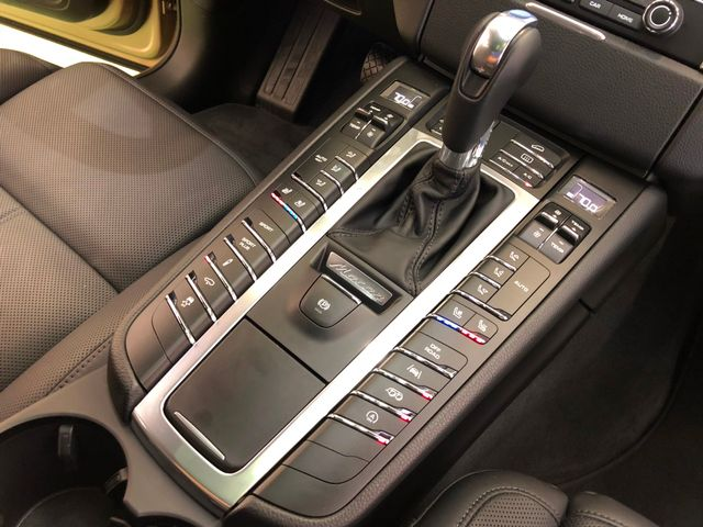 2018 Porsche Macan GTS Longwood, FL 22