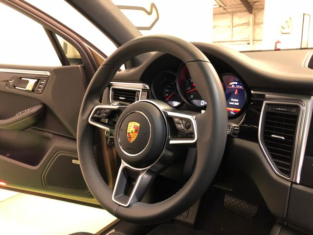 2018 Porsche Macan GTS Longwood, FL 23