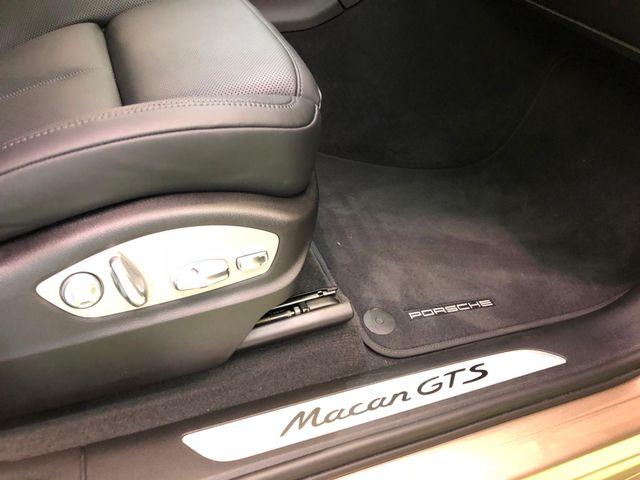 2018 Porsche Macan GTS Longwood, FL 25