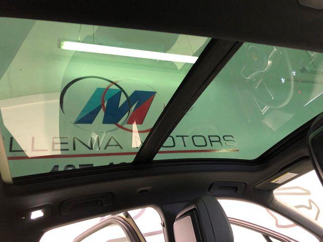 2018 Porsche Macan GTS Longwood, FL 30