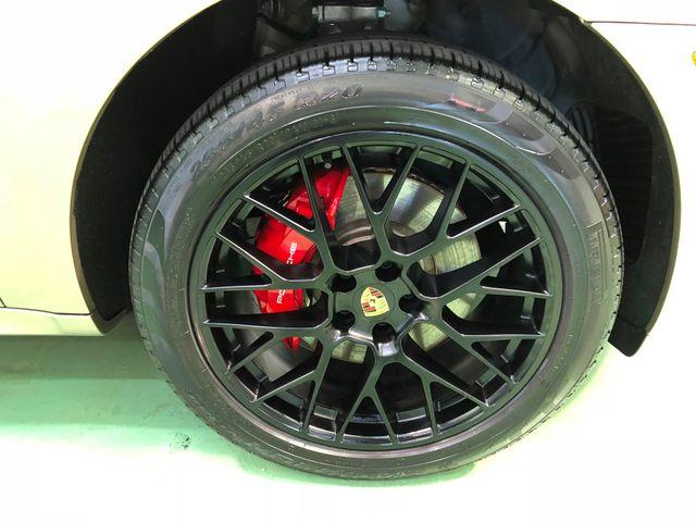 2018 Porsche Macan GTS Longwood, FL 32