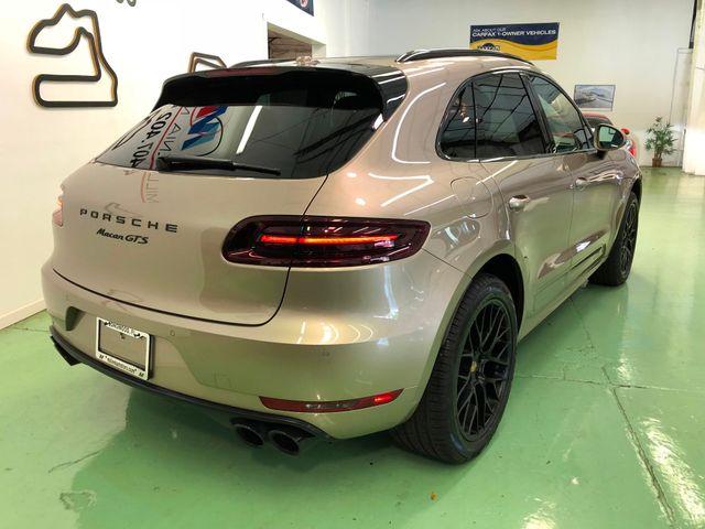 2018 Porsche Macan GTS Longwood, FL 43