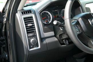 2018 Ram 1500 SLT Hialeah, Florida 10
