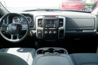 2018 Ram 1500 SLT Hialeah, Florida 26