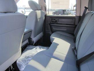 2018 Ram 1500 Tradesman Crew Cab 4x4 Houston, Mississippi 7