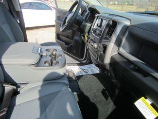 2018 Ram 1500 Tradesman Crew Cab 4x4 Houston, Mississippi 9