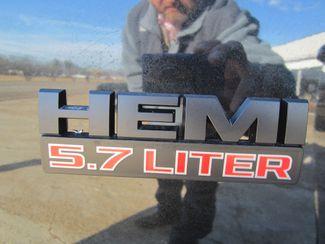2018 Ram 1500 Big Horn Crew Cab 4x4 Houston, Mississippi 16
