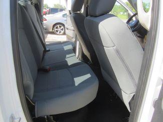 2018 Ram 1500 SLT Quad Cab Houston, Mississippi 10