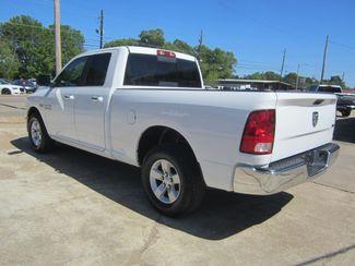 2018 Ram 1500 SLT Quad Cab Houston, Mississippi 5