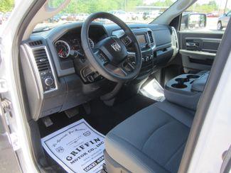 2018 Ram 1500 SLT Quad Cab Houston, Mississippi 7