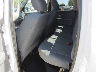 2018 Ram 1500 SLT Quad Cab Houston, Mississippi 8