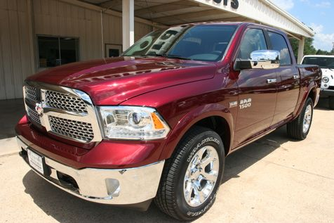 2018 Ram 1500 Laramie 4x4 in Vernon, Alabama