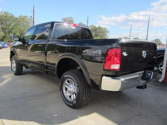 2018 Ram 2500 Tradesman Crew Cab 4x4 Houston, Mississippi 4