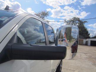 2018 Ram 2500 Laramie Crew Cab 4x4 Houston, Mississippi 11