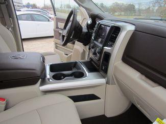 2018 Ram 2500 Laramie 4x4 Mega Cab Houston, Mississippi 9