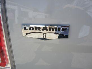 2018 Ram 2500 Laramie Crew Cab 4x4 Houston, Mississippi 13