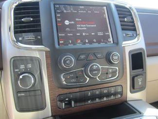 2018 Ram 2500 Laramie Crew Cab 4x4 Houston, Mississippi 15