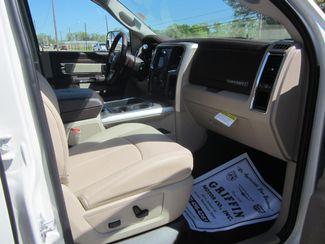 2018 Ram 2500 Laramie Crew Cab 4x4 Houston, Mississippi 7