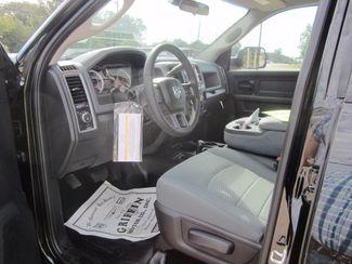 2018 Ram 3500 Chassis Cab Tradesman 4x4 Houston, Mississippi 6