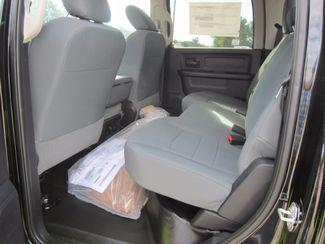 2018 Ram 3500 Chassis Cab Tradesman 4x4 Houston, Mississippi 7