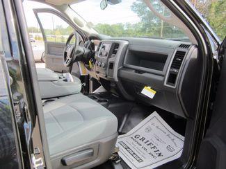 2018 Ram 3500 Chassis Cab Tradesman 4x4 Houston, Mississippi 8