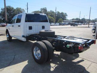 2018 Ram 3500 Chassis Cab Tradesman Crew Cab Houston, Mississippi 5