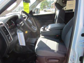 2018 Ram 3500 Chassis Cab Tradesman Crew Cab Houston, Mississippi 6
