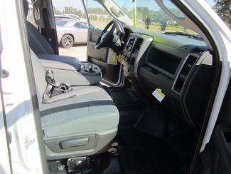 2018 Ram 3500 Chassis Cab Tradesman Crew Cab Houston, Mississippi 7