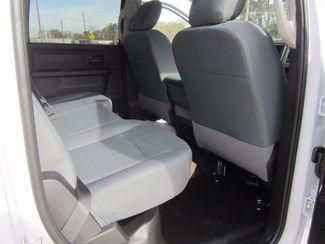 2018 Ram 3500 Chassis Cab Tradesman Houston, Mississippi 9