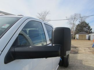2018 Ram 3500 Chassis Cab Tradesman Houston, Mississippi 15