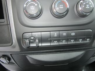 2018 Ram 3500 Chassis Cab Tradesman Houston, Mississippi 13