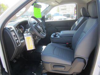 2018 Ram 3500 Chassis Cab Tradesman Houston, Mississippi 7