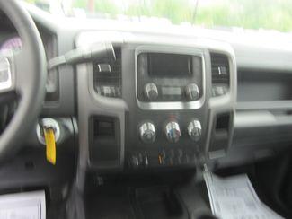 2018 Ram 3500 Chassis Cab Tradesman Crew Cab Houston, Mississippi 8