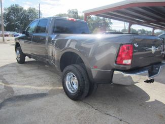 2018 Ram 3500 Tradesman 4x4 Houston, Mississippi 5