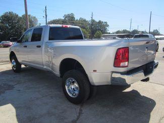 2018 Ram 3500 Tradesman 4x4 Houston, Mississippi 4
