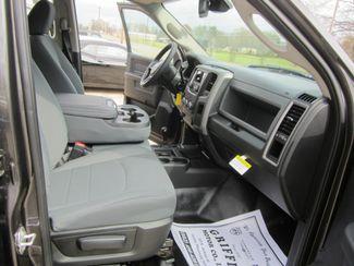 2018 Ram 3500 Tradesman Crew Cab 4x4 Houston, Mississippi 13