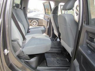 2018 Ram 3500 Tradesman Crew Cab 4x4 Houston, Mississippi 14