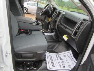 2018 Ram 3500 Tradesman Crew Cab Houston, Mississippi 11