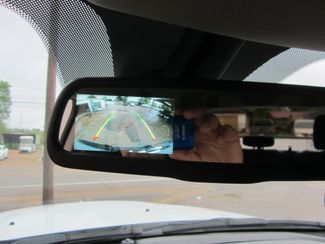2018 Ram 3500 Tradesman Crew Cab Houston, Mississippi 16