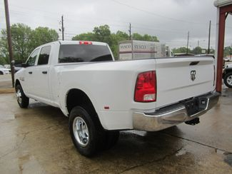 2018 Ram 3500 Tradesman Crew Cab Houston, Mississippi 5
