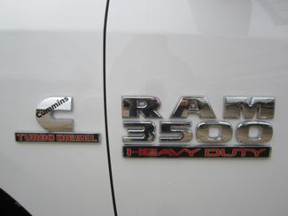 2018 Ram 3500 Tradesman Crew Cab Houston, Mississippi 7