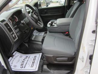 2018 Ram 3500 Tradesman Crew Cab Houston, Mississippi 9
