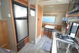 2018 Riverside Rv Mt McKinley 178   city Colorado  Boardman RV  in , Colorado
