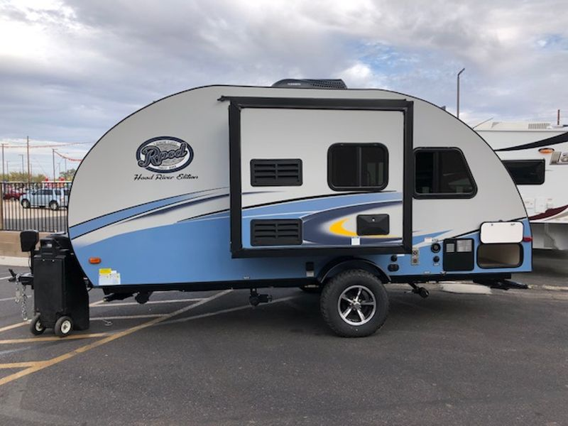 2018 Rpod 176  in Mesa AZ