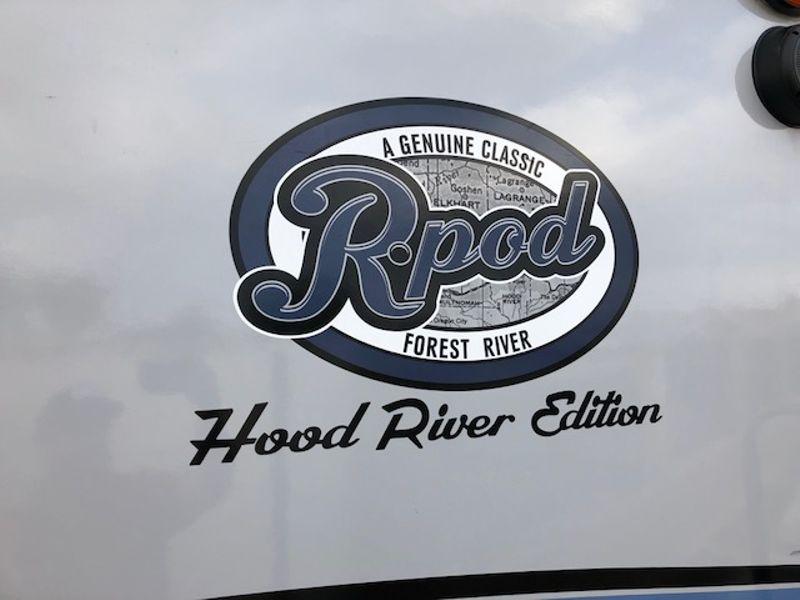 2018 Rpod 176  in Mesa, AZ