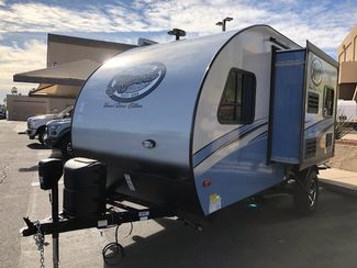 2018 Rpod 178   in Surprise-Mesa-Phoenix AZ