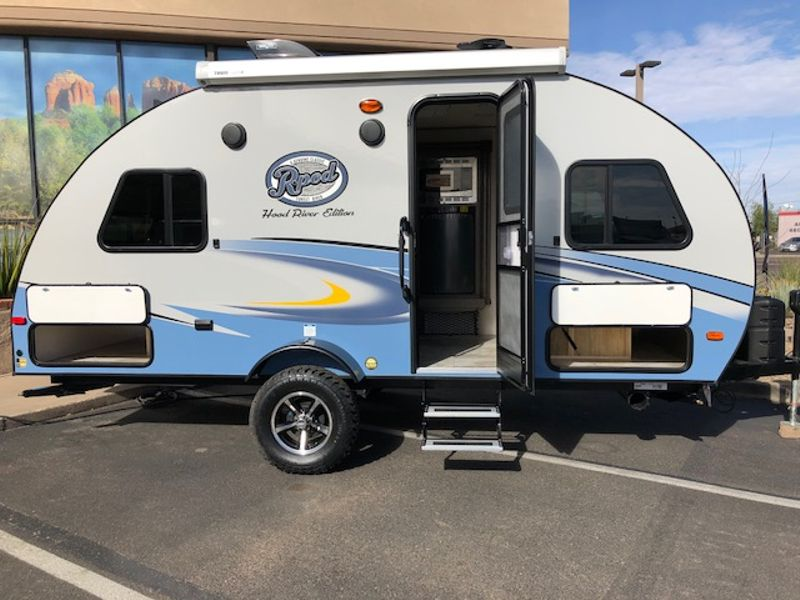 2018 Rpod 178  in Mesa AZ