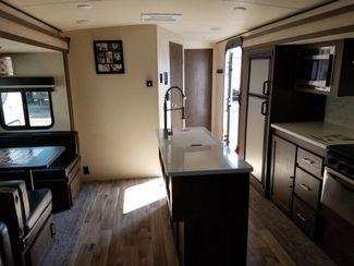 2018 Salem HEMISPHERE SBT272RLW Albuquerque, New Mexico 5
